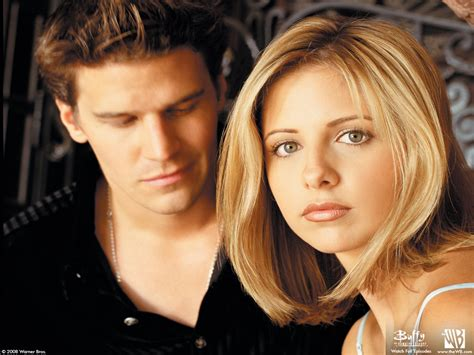 buffy the vampire slayer baltimore post