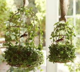 Decorating ideas together with diy shabby chic bird cage decor free