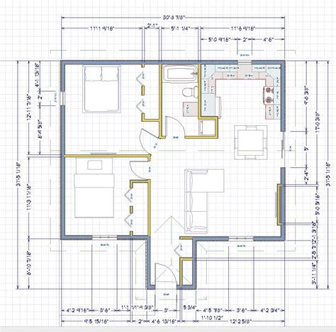 chief architect floor plans featured customer justin link chief architect blog