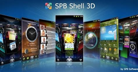 full cracked android games download spb shell 3d 1 6 3 apk full cracked for android mediafire