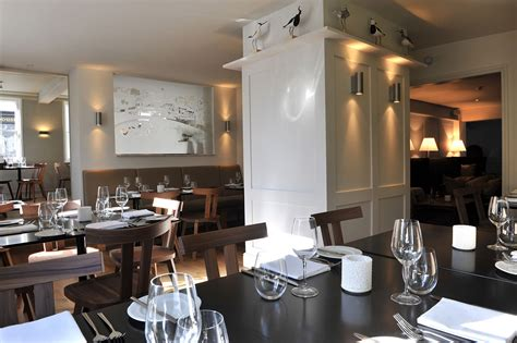 The Crown Room by The Crown At Woodbridge Pr Matters Travel Tourism