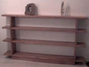 simple wood shelves diy easy wood projects shelves plans free