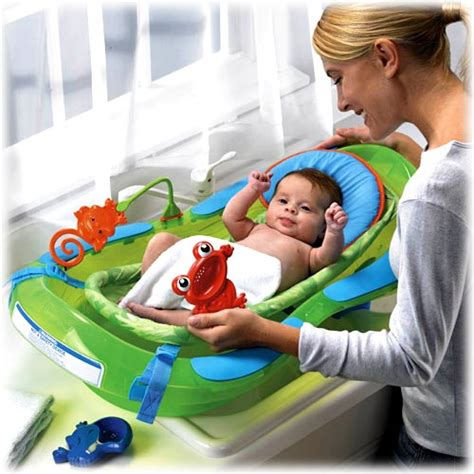 price of baby bathtub rainforest bath center