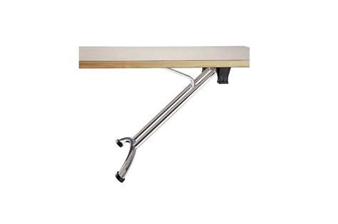 gambe regolabili per tavoli tavolo con gambe pieghevoli con piedini regolabili