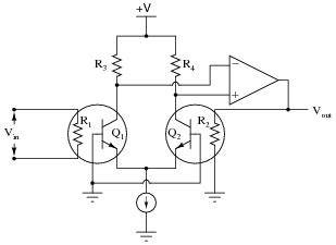 nonlinear resistor symbol precision resistor is linear or nonlinear 28 images power coefficient curve power wiring
