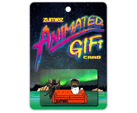 Zumiez Gift Card Code - check the balance of your zumiez gift card
