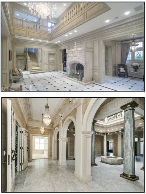 million dollar home designs how to judge beauty in interior design