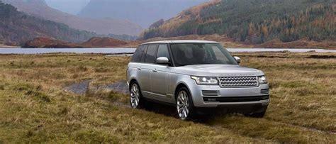 road checklist in edison nj land rover edison