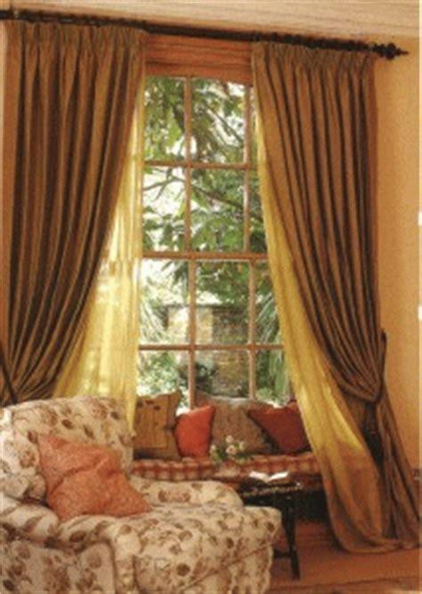 come appendere le tende l arredamento della vostra casa tende come appendere