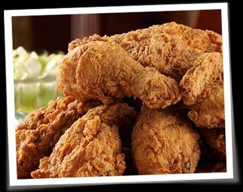 babe s chicken dinner house babe s chicken dinner house dallas menu prices restaurant reviews tripadvisor