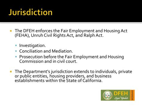 california civil code section 51 ppt understanding the unruh civil rights act powerpoint