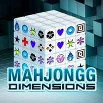 mahjongg toy chest msn games free online – wow blog