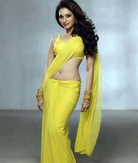 tight saree draping sexiest saree pose