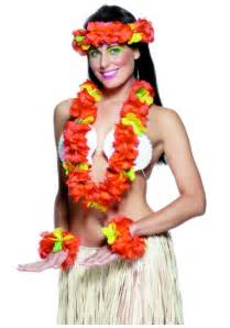 Funny hawaii girl luau party costume costumes adults male multi