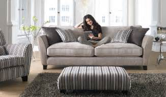 check out the canterbury at sofology home ideas