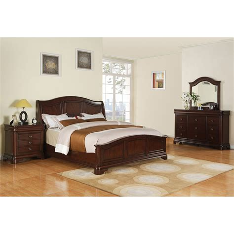 Bedroom Sets Portland Bedroom Bedroom Furniture Portland Jr Lynnwood Picture