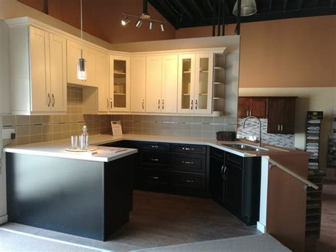kitchen cabinets winnipeg winnipeg cowry kitchen cabinets cowry kitchen cabinets