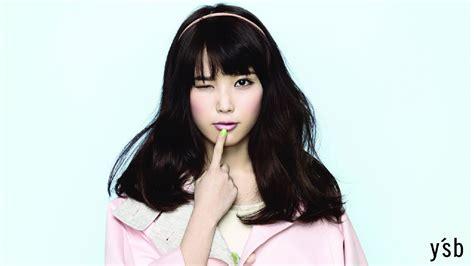 iu asian korean singer wallpapers hd desktop