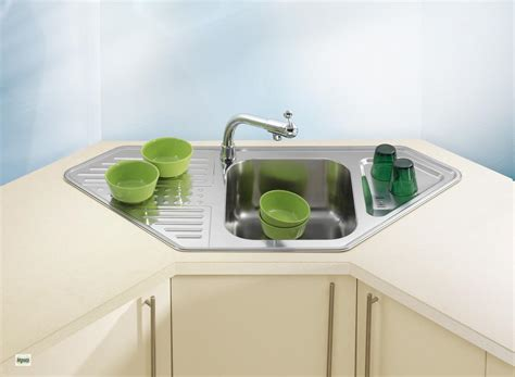 corner kitchen sink unit corner sink unit pixels 70 kitchen sink 42 91x20 47