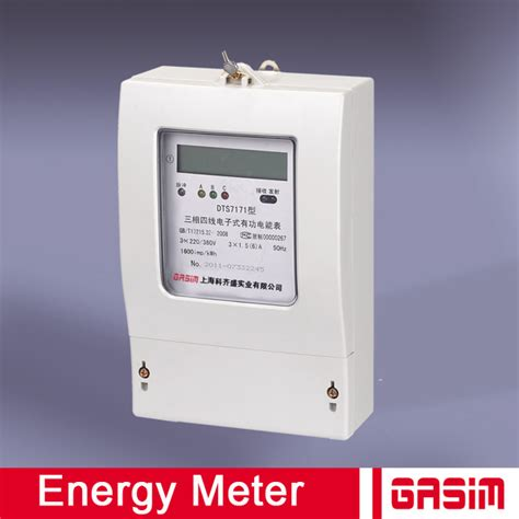 Kwh Meter 1 Phase 1 Fasa With Wireles Interface list manufacturers of 3 phase kwh meter buy 3 phase kwh meter get discount on 3 phase kwh