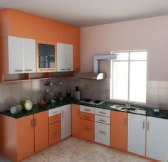 List of Modular Kitchen Supplier / Dealers from bhandup
