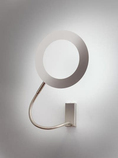 Lu Spider Lighting 17 best images about inspiration luminaires on