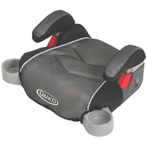 car booster chair graco turbobooster galaxy car seat child toddler