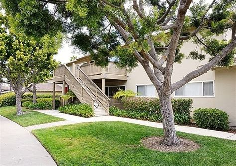 3 bedroom apartments san diego the best 28 images of 3 bedroom apartments in san diego