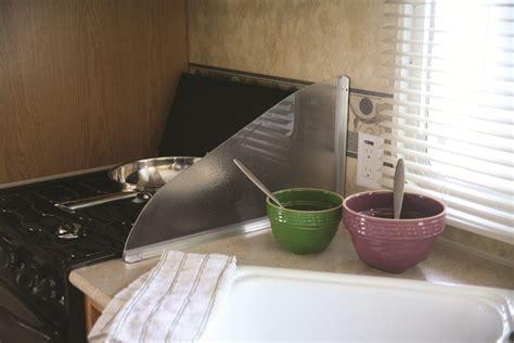 housewares etrailer