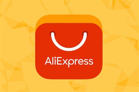 Aliexpress Youtube | youtube aliexpress от 500 в месяц без вложений info