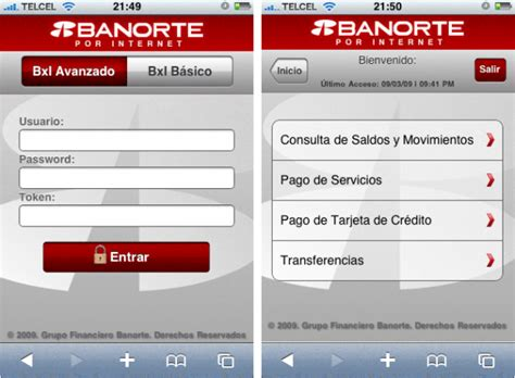 como puedo checar mi saldo por internet de guardadito banorte por internet related keywords banorte por