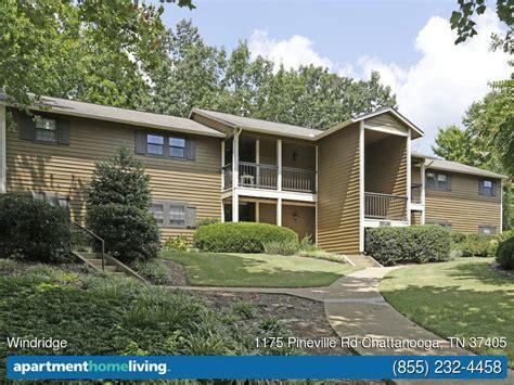 2 bedroom apartments in chattanooga tn 2 bedroom apartments in chattanooga tn 28 images 2