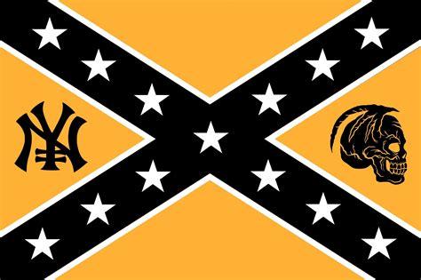 confederate flag background rebel flag backgrounds 183