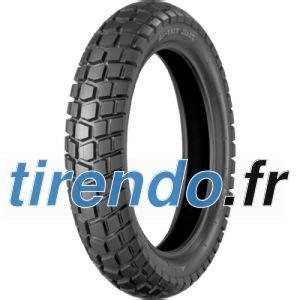Corsa Terminat 012 80 90 17 Tt pneu enduro 17 comparer 172 offres