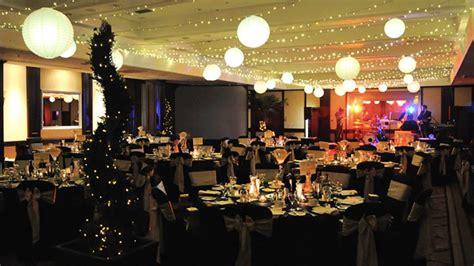 function rooms glasgow glasgow decorate secret garden with paper lanterns hanging lantern company