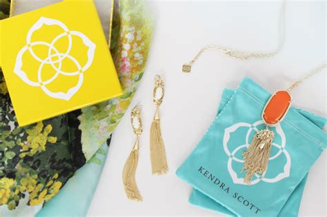 Kendra Scott Giveaway - kendra scott giveaway closed lush to blush