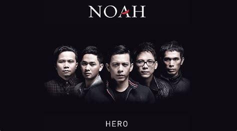 download mp3 album noah second chance album noah quot second chance quot akan berisi 40 lagu