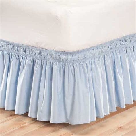 wrap around bed skirt wrap around bed skirt elastic bed skirt bed skirt