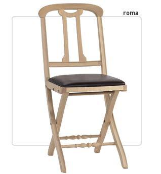 sedie pieghevoli roma casa immobiliare accessori sedie pieghevoli roma