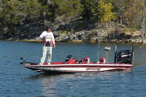 used bass boat websites phoenix boats announces new website and app outdoorhub
