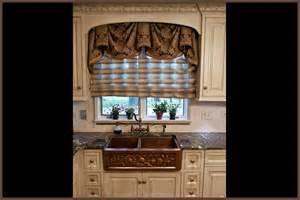 kitchen window treatment kitchen window treatments kitchen ideas