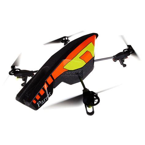 Drone Parrot quadricopter parrot ar drone 2 0 parrot ar drone 2 0 oy