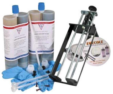 basement repair kit basement repair systems
