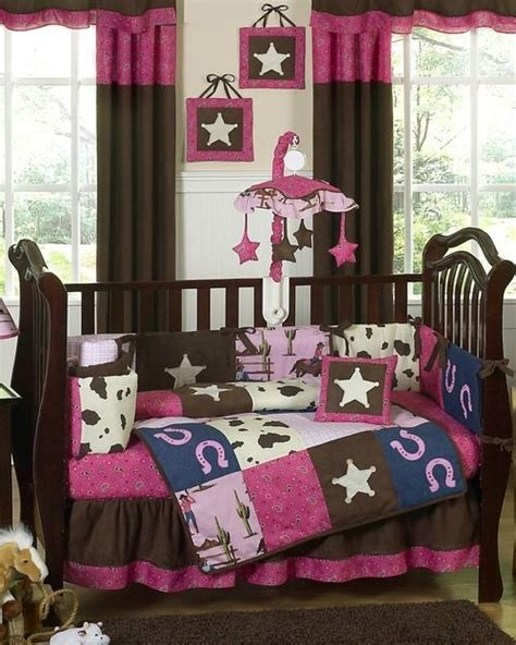 Western Crib Bedding Best 25 Western Baby Bedding Ideas On Western Nursery Western Baby And