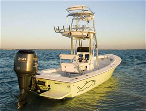gause boats for sale florida guase built boats from tarpon springs florida