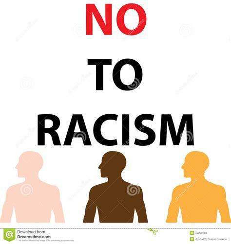 Superb Anti Graffiti #8: Say-no-to-racism-poster-presentation-42238788.jpg