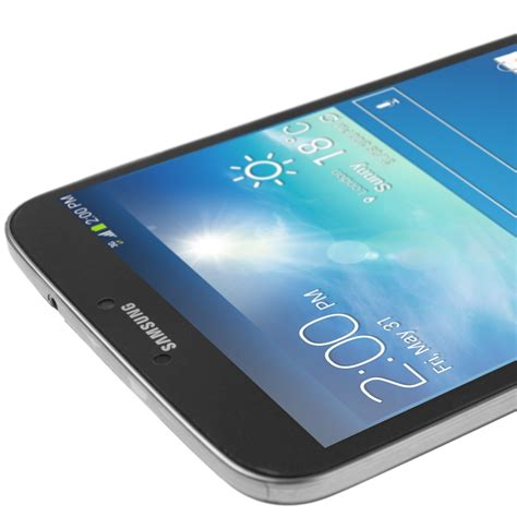 Samsung Galaxy Tab 3 8 0 skinomi techskin samsung galaxy tab 3 8 0 screen protector