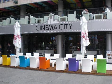cineplex zenica cinema city multiplex sarajevo