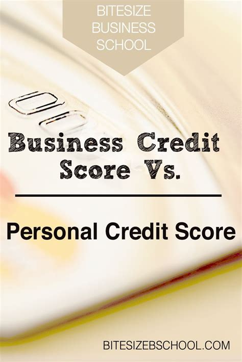 Business Credit Cards For Llc