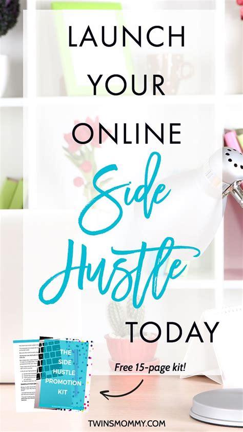 How To Make Side Money Online - 852 best make money ideas images on pinterest